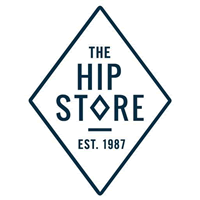 Code promotionnel The Hip Store