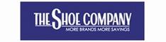 The Shoe Company Promo Codes