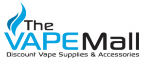The Vape Mall Promo Codes