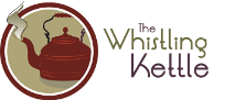 thewhistlingkettle.com