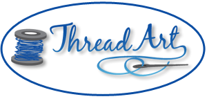 Thread Art Promo Codes