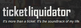 ticketliquidator.com