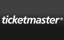 ticketmaster.com