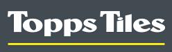toppstiles.co.uk