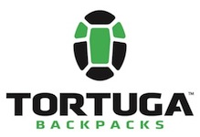 Tortuga Backpacks Promo Codes