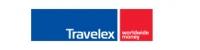 Travelex Australia Promo Codes