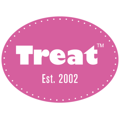 Treat Beauty Promo Code