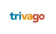 Code promotionnel Trivago
