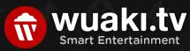 Wuaki Promo Codes