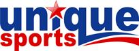 unique-sports.com