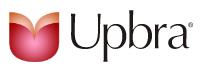 upbra.com