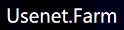 usenet.farm