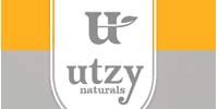 utzy.com
