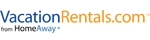 VacationRentals.com Promo Codes