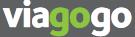 Viagogo Promo Codes