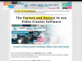 videospinblasterpro.com