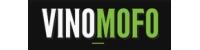 Vinomofo Promo Codes