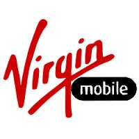 Virgin Mobile Promo Codes