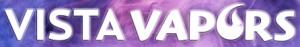 VistaVapors Promo Codes