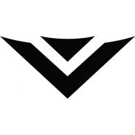 vizio.com