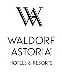 Waldorf Astoria Promo Codes