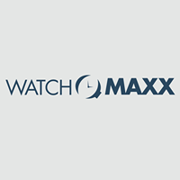 Code promotionnel WatchMaxx