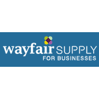 Code de réduction Wayfairsupply.Com