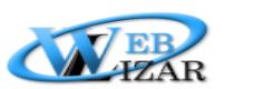 weblizar.com