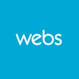 Webs Promo Codes