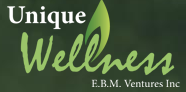 Code de coupon pour les Wellness Briefs