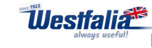 westfalia.net