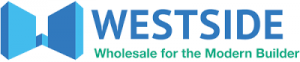 Westside Wholesale Promo Codes