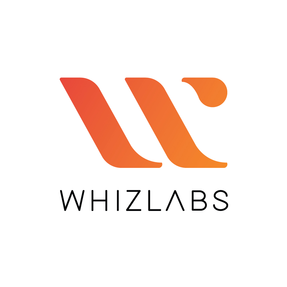Code promotionnel Whizlabs