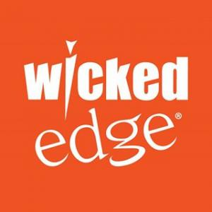 Wicked Edge Promo Codes