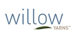 willowyarns.com