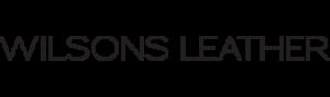 wilsonsleather.com