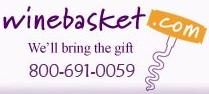 Winebasket.com Promo Codes