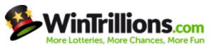 Wintrillions Promo Codes