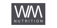 WM Nutrition Promo Codes