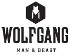 wolfgangusa.com