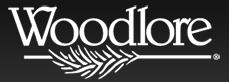 Woodlore Promo Codes