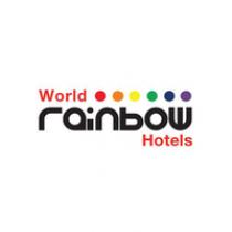 worldrainbowhotels.com