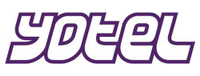 Code promotionnel YOTEL