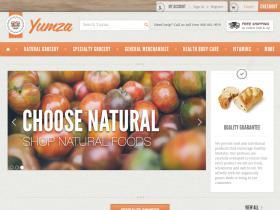yumza.com