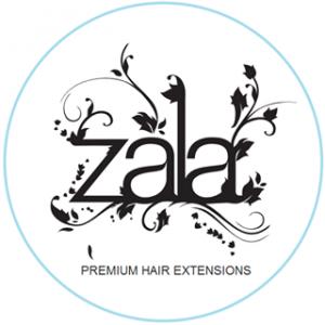 ZALA Hair Extensions Australia Promo Codes